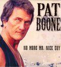 Pat_boone