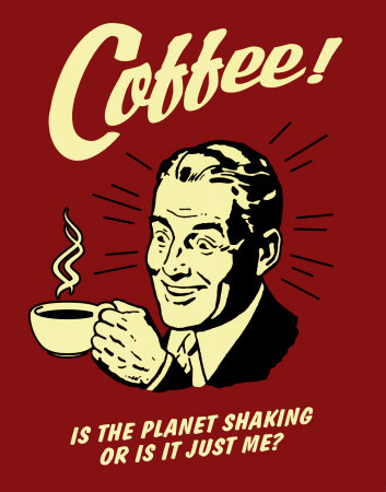 186-019~Coffee-Posters