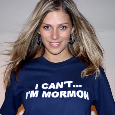 I-can-t--I-m-mormon-mormons-332318_400_400