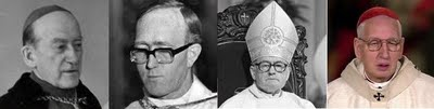 Dublinbishops