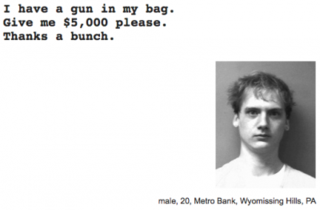 Bank-notes-a-collection-of-bank-robbery-notes_1257631382458