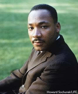 MartinLutherKingJrPic