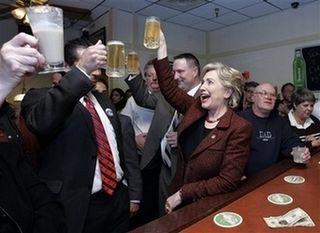 Clintonpennsylvania