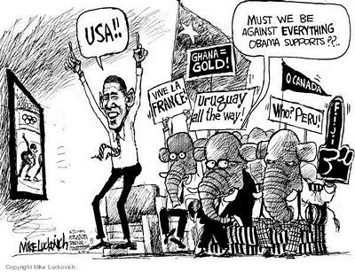 Cartoon4-LuckoM20100214