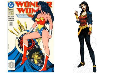 Wonder-Woman-006