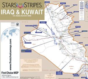 Us-bases-in-iraq-thumbnail