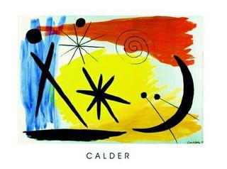 Calder-alexander-lunarscape-3500352