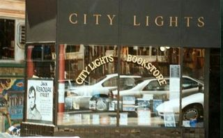 P41071-San_Francisco-CIty_Lights_Bookstore