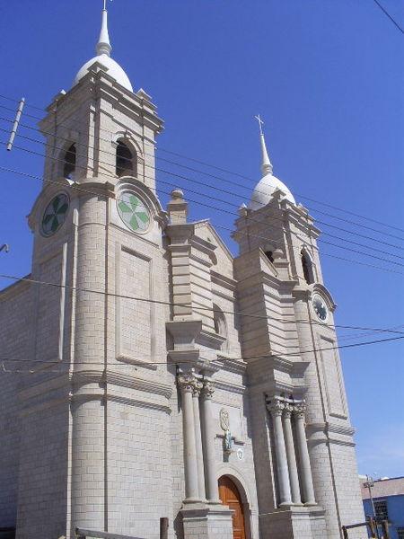 450px-Co-Catedral_Santo_Domingo_de_la_Ciudad_de_Moquegua