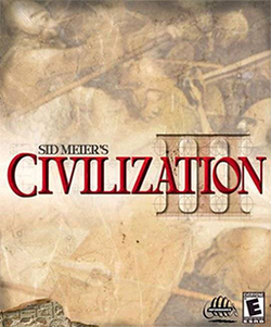 250px-Civilization_III_Coverart