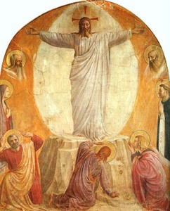 Fra_angelico_transfiguration606x7_2