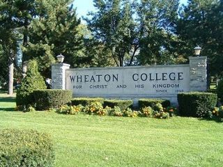 Wheaton-College-Sign1