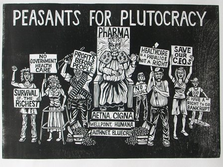 Peasants-for-Plutocracy-by-Michael-Dal-Cerro-1
