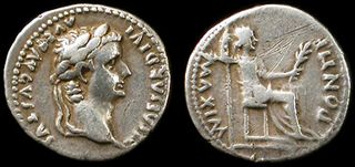 Tiberius-tribute-5387b