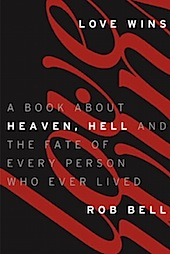 Rob-bell-love-wins-book