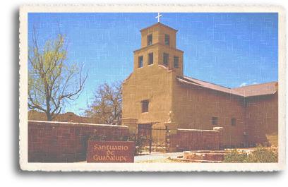 Santuario_guadalupe