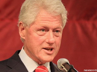 Bill-Clinton-Red-Background-cropped-proto-custom_2