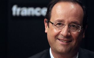Fran_ois-Hollande_2205281b
