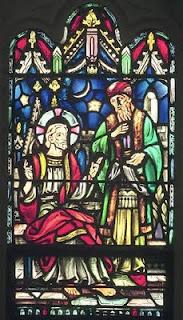 Jesus_with_Nicodemus