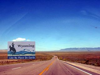 Wyoming-chlamydia