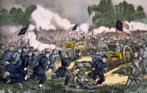 300px-Battle_of_Gettysburg,_by_Currier_and_Ives