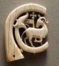 540px-Crozier_lamb_Louvre_OA7267