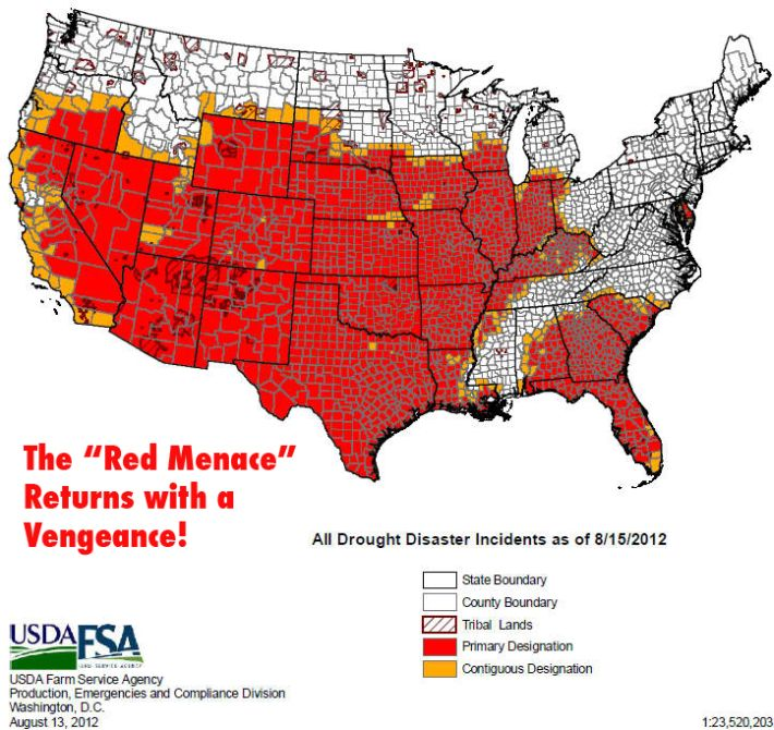 US-drought-120828