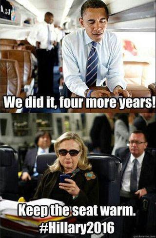 Hillary-seat-warm