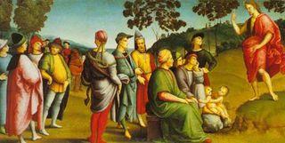 Raphael saint_john_the_baptist_preaching_1505.jpg.pagespeed.ce.ZN1DFbW7nk