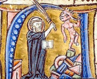 Augustine_versus_heresy