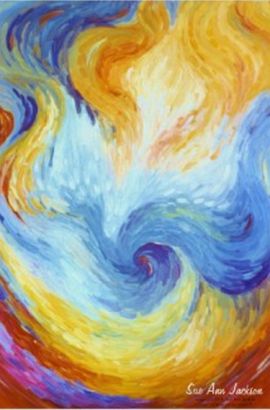 Holy-spirit-dove-by-sue-ann-jackson