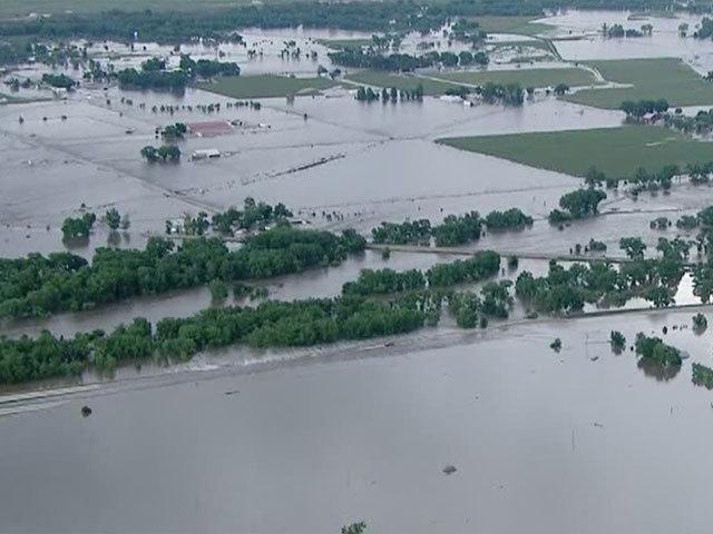 Weld-Flooding1_1379125937038_910674_ver1.0_640_480