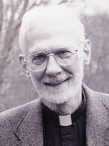 Robert Farrar Caopn