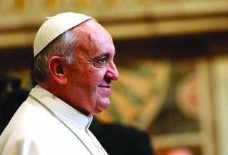 Pope1_0