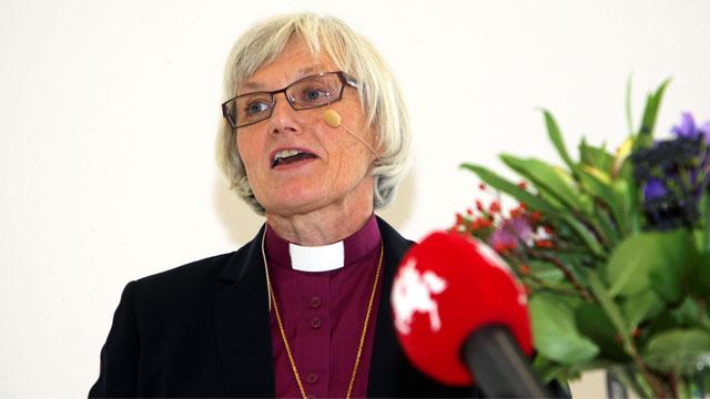 Bishop-Lund-Antje-Jackelen-sweden-woman-bishop-first-20131015