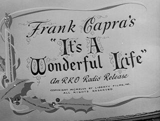 CAPRA_1946_It-s_a_Wonderful_Life-620x471