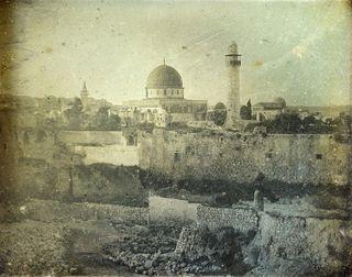 Jerusalem-1844-500x393