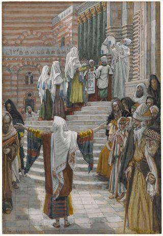 Brooklyn_Museum_-_The_Presentation_of_Jesus_in_the_Temple_(La_présentation_de_Jésus_au_Temple)_-_James_Tissot_-_overall