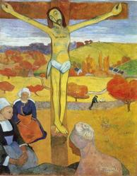 Gauguin-yellow-christ-thumb