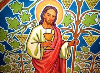 Jesus–the-Good-Shepherd
