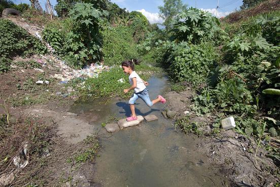 Photo_6_Honduras_hawkey_migrants_20140803_508