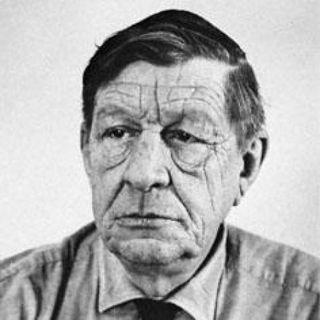 Auden-WH_0
