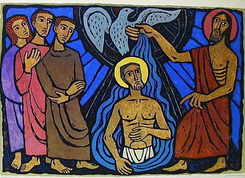 Baptism-of-Jesus-art