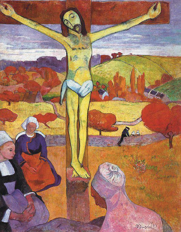 Gauguin5