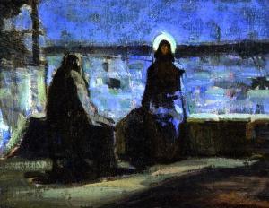 Turner 1899