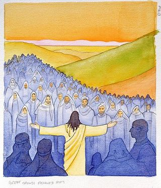 Great_crowds_followed_jesus_as