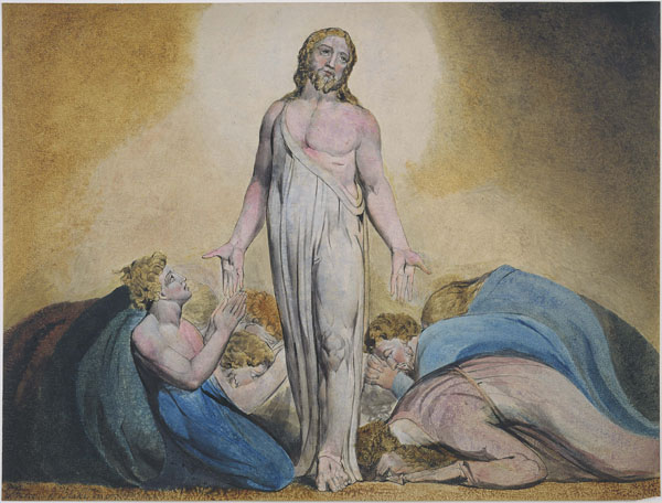 Christ-appearing-to-his-disciples-after-the-resurrection