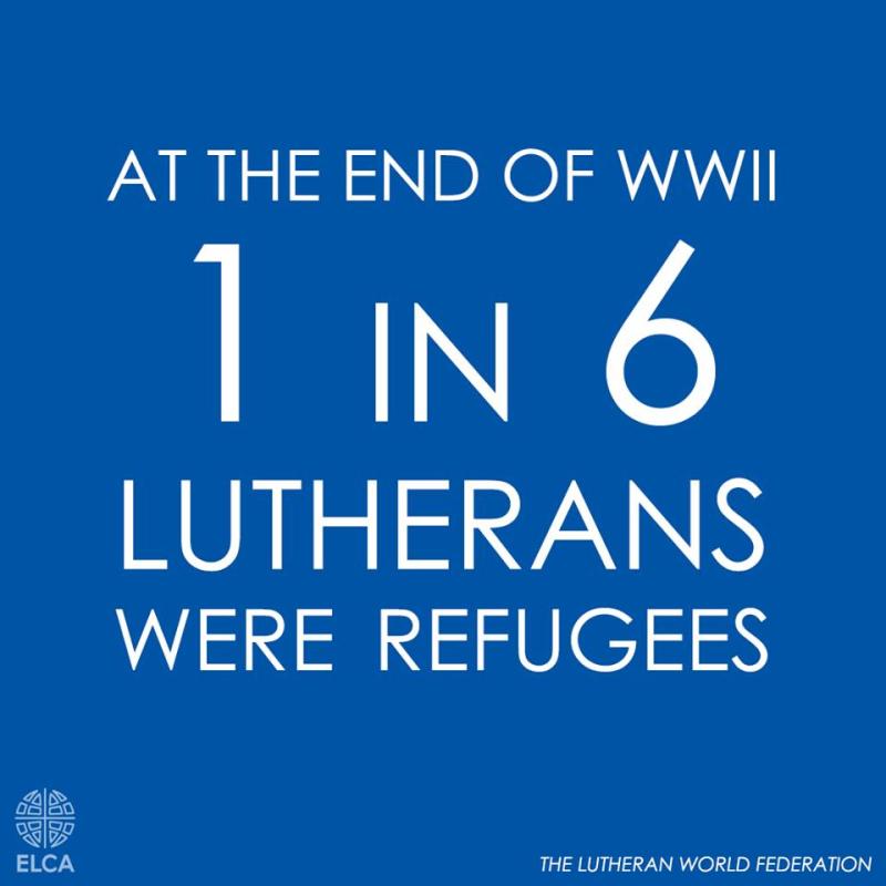 Lutheranrefugees