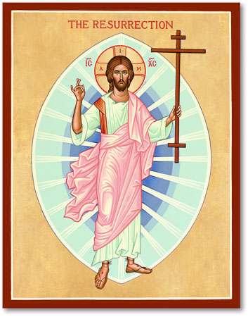 Christ-resurrected-icon-454
