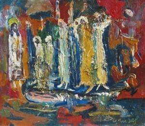 Resurrection-ivan-filichev-300x261